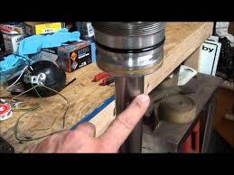 bobcat hydraulic cylinder repair 2 youtube Bobcat 753 Hydraulic Parts Diagram bobcat hydraulic cylinder repair 2 743 Bobcat Hydraulic Diagram
