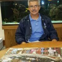 "40+ ""Albert Ibarra"" profiles | LinkedIn"