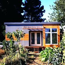 tiny houses for sale in san diego. Tiny Houses For Sale In San Diego These 8 Awesome Homes Will Make You . I