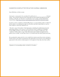 Separation Letter Template Fresh Business Partnership Agreement