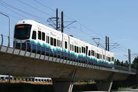 Red Line Sound Transit Wikipedia