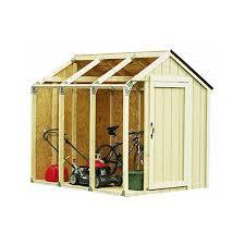 2x4 basics 90192 shed
