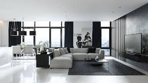 white furniture decorating living room. White Furniture Decorating Living Room