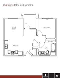 2 Bedroom Apartments For Rent In San Jose Ca Unique Design Inspiration