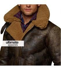 ralph lauren brown dover shearling polo er jacket 875x1000 jpg