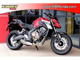 2018 honda 300f. Fine 2018 2018 Honda CB650F ABS In Huntington Beach CA To Honda 300f L