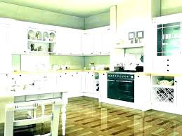 ikea cabinets cost kitchen cabinets cost cost of kitchen average cost of kitchen fresh kitchen cabinets