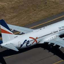 In summer, the average maximum. It S Holiday Time Webjet Announces 72 Hour Sale On All Flights To Darwin