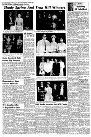The Raleigh Register from Beckley, West Virginia on April 22, 1964 · Page 10