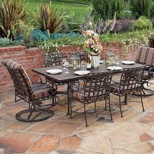 o w lee classico wrought iron outdoor