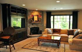 corner stone fireplace mantels corner fireplace ideas corner fireplace design ideas with natural stone corner fireplace