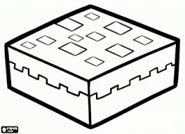Printable Minecraft Free Coloring Pages On Art Coloring Pages