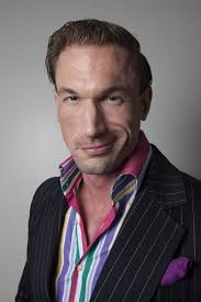 Well i put a lot of effort into my work; Tv Doctor Christian Jessen Has Second Hair Transplant At Crown Clinic Crown Clinic