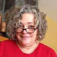 valerie frey - Canada   Professional Profile   LinkedIn