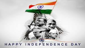 happy independece day usa images wishes quotes messages greetings independence day images