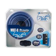 wire kits soundstream Soundstream Wire Harness Soundstream Wire Harness #24 sound stream wire harness replacement