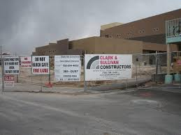 projects concuresystems umc hospital las vegas gc clark sullivan