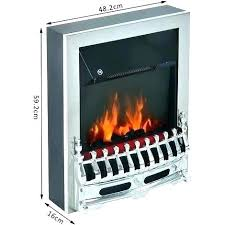 led electric fireplace electric led fireplace led electric fireplace flame led electric firebox fireplace insert wall