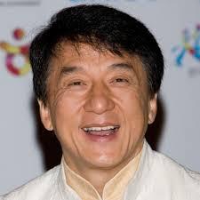 Jackie Chan Birth Chart Jackie Chan Movies Age Son Biography