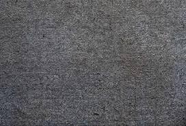 carpet texture. Carpet 0001 Texture