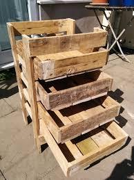 55 build wooden storage box ana white large wood storage chest diy