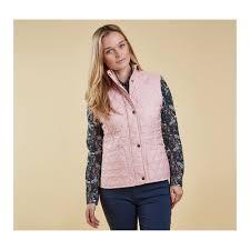 OFF70%| barbour online shop | barbour outlet uk barbour summer ... & barbour summer liddesdale quilted jacket Adamdwight.com