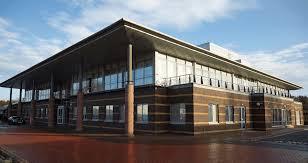 Edinburgh Business School, Heriot Watt University - SJS Property Services