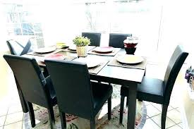 round dining table set for 6 round dining set for 6 round dining table set for