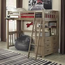 bunk beds kids desks. NE Kids Highlands Twin Loft Bed Bunk Beds Desks