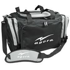 ... Agora Medium Gear Bag ...