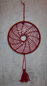 How To Make A Dream Catcher Web Chinese DreamCatcher by MyLittleParanoia on DeviantArt 42
