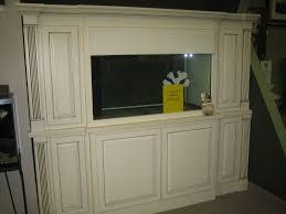 Custom Cabinets Spokane Custom Cabinet For 90g Reef Build Thread Reef Central Online