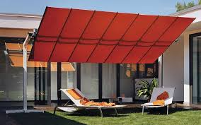 large patio umbrellas cantilever stylish large patio umbrellas invisibleinkradio