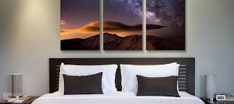 3 piece astronomy canvas artwork on wall art prints for bedroom with 3 piece wall art find beautiful canvas art prints in 3 panels icanvas
