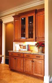 fascinating cabinet glass replacement kitchen kitchen cabinets kitchen cabinets in stock replacement kitchen cabinet doors antique