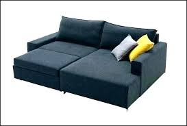 used sofa bed used sofa beds on sleeper bed best used sofa bed