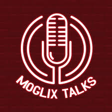 Moglix Talks