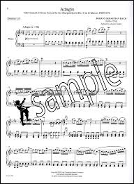 fifty shades of grey for piano hamcor fifty shades of grey for piano