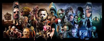 Classic Horror Movies Wallpapers Hd ...