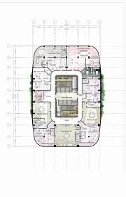no basement house plans inspirational ranch style house plans with basement of no basement house plans