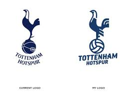 At logolynx.com find thousands of logos categorized into thousands of categories. Tottenham Designs Themes Templates And Downloadable Graphic Elements On Dribbble