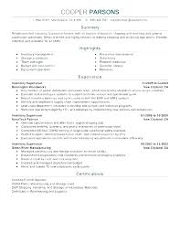 Auto Service Manager Resumes Dot Help Desk Customer Care Manager Resumes Service Resume