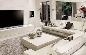 lg tv 65 inch. one of the best tvs yet: lg\u0027s 65 inch 4k uhd tv reviewed lg tv