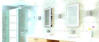 corner mirror bathroom cabinet corner bathroom mirror mirror bathroom medicine cabinet bathroom medicine cabinets with mirror