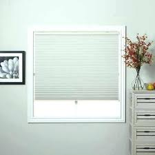 cordless cellular shades. Cellular Shade Repair Cordless Shades Blinds Ivory Blackout Honeycomb Restring