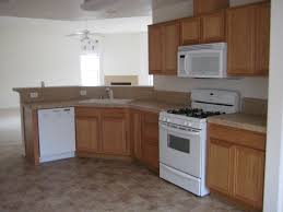 Wall Mounted Kitchen Cabinets Cheap Kitchen Cabinets Nj Cabinet To Go In House Design Grey Color