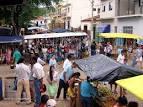 imagem de Urandi+Bahia n-12