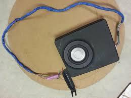 similiar subaru subwoofer harness keywords under seat subwoofer wiring subaru under wiring diagrams for