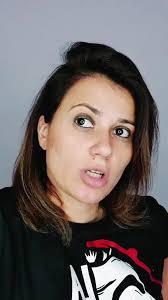 🦄 @ivana.barac.vidaloca - Ivana Barać - Tiktok profile