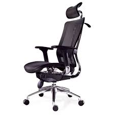 Brilliant Desk Chair For Back Pain Best Office Lower Throughout Ideas